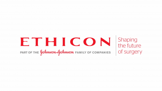 Ethicon – Beyond the Box
